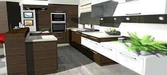 logiciel cuisine 3d professionnel logiciel cuisine gratuit cuisine couleur et aussi logiciel