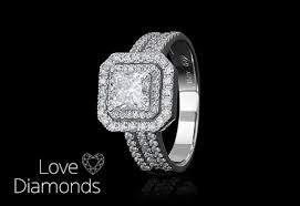 wedding rings at american swiss catalogue diamond ring collections american swiss