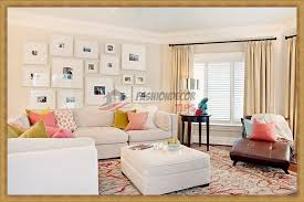 two colour combination two colour combination for bedroom walls two home design ideas
