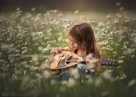 Children S Photography Nature U0027s Melody U201d By Lisaholloway Youngsters Photo Contest