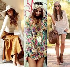 moda boho moda boho chic boyo boho e gipsy boho and moda