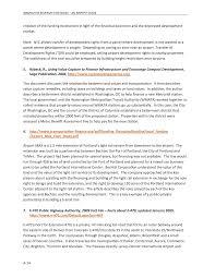 appendix a annotated bibliography innovative revenue