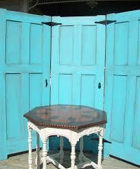 Wedding Backdrop Doors 28 Best Ideas For Door Backdrop Images On Pinterest Old Doors
