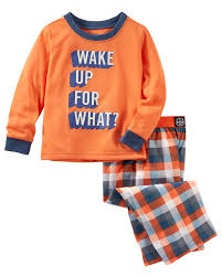 best 25 boys pajamas ideas on boys pajama