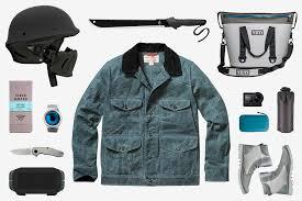scoured best gear on amazon hiconsumption