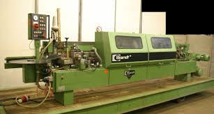 brandt used machine for sale