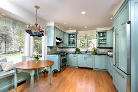 Handicap Kitchen Design Elegant Ada Kitchen U2014 Driscoll Design