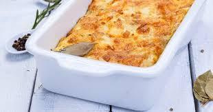 cuisiner avec ce que l on a dans le frigo 15 recettes à faire avec des restes de poulet cuisine az