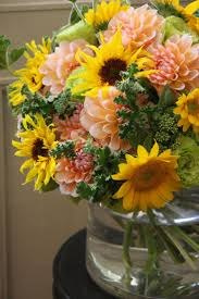 105 best flowers in orange and yellow designed by trémolo images