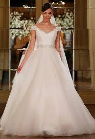 wedding gowns 2015 wedding gowns 2015