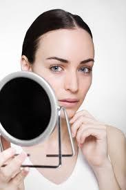 a model u0027s secrets women u0027s shaving defuzzing the myth of