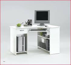bureau conforama en verre bureau bureau conforama verre beautiful bureau conforama verre
