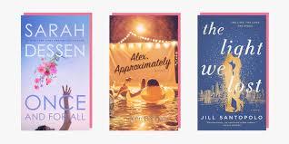 51 best books from oprah u0027s book club 2017 oprah u0027s favorite books