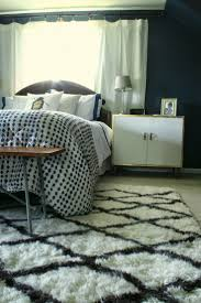 Cheap Moroccan Rugs 160 Best Fluffy Shag Images On Pinterest Rugs Usa Shag Rugs And