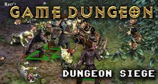 dungeon siege i accursed farms forum view topic ross s dungeon dungeon siege