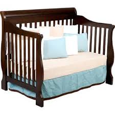 Delta Canton 4 In 1 Convertible Crib Delta Children Canton 4 In 1 Convertible Crib In Espresso Baby