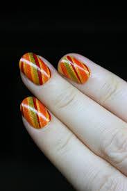 10 thanksgiving nail ideas laser lounge spa