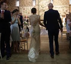 Wedding Dresses Sheffield 718 Best Brides And Wedding Inspiration Images On Pinterest