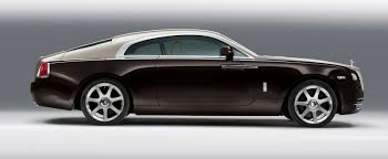roll royce ross rolls royce wraith the three