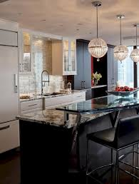 luxury kitchen designs 32 magnificent custom luxury kitchen designs by drury design