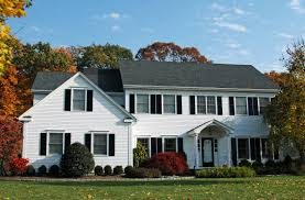what is a colonial house colonial house classic homes for sale laguna woods what country is