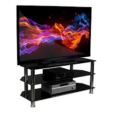 best black friday deals for flat screen tvs best 25 oled screen televisions ideas on pinterest transparent