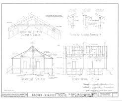 Lovell Beach House Design 2 Lovell Beach House B L O G The Of This Shows How