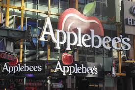 applebee s throws expensive new year s feast bossip