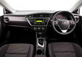 toyota corolla ascent 2012 corolla ascent 2012 wallpapers