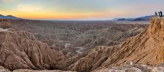 anza borrego desert soak in the view of california u0027s grand canyon in anza borrego