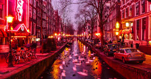 red light center download red light district amsterdam book tours getyourguide