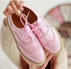 Comfort Shoes For Women Stylish Best 25 Oxford Shoes For Women Ideas On Pinterest Women U0027s