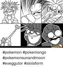 Hilarious Pokemon Memes - 25 best memes about funny pokemon memes funny pokemon memes