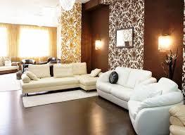 wohnzimmer tapeten design 10 schöne tapeten für wohnzimmer