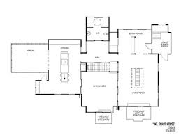 Bag End Floor Plan Twitterview With S A R A H Of Eureka Notcot