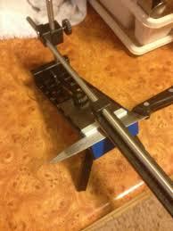 sharpening stone kitchen knives knife sharpener with knife sharpening stones blade sharpening
