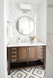 small guest bathroom ideas guest bathroom reveal small guest bathrooms marble floor and