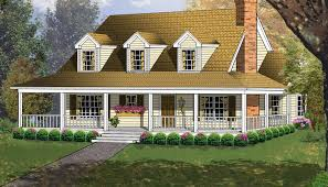 ranch style house plans with wrap around porch house plans wrap around porch luxamcc org
