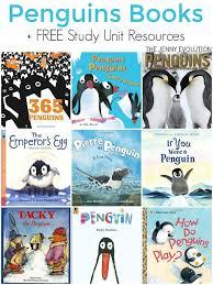 1316 books kids images kid books