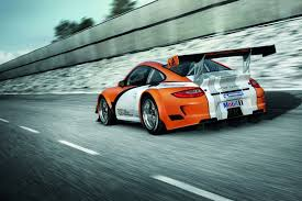 hybrid supercars 5 supercars slower than the tesla model s p85d gas 2