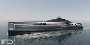 yacht design michael peters yacht design yacht charter superyacht news