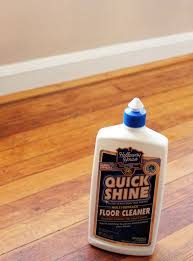 holloway house shine floor cleaner review