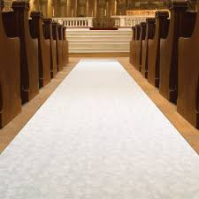 black aisle runner aisle runner you can t beat this party rentals