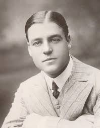 pictures of 1920 mens hairstyles 1920s men s hairstyle menwithstyles com
