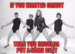 Single Ladies Memes - beyonce snl single ladies memes imgflip