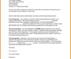 resume word doc formats of poems poetry submission cover letter address exle format uk email no