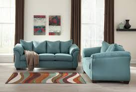Sofa Sleeper Full by Darcy Full Sofa Sleeper And Loveseat