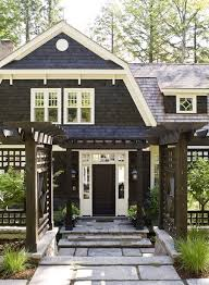 33 best home exterior images on pinterest design homes house