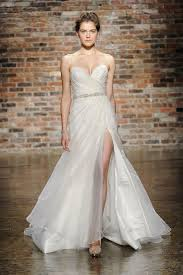 wedding gowns 2014 jim hjelm fall 2014 wedding dresses weddbook