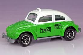 green volkswagen beetle volkswagen beetle taxi matchbox cars wiki fandom powered by wikia